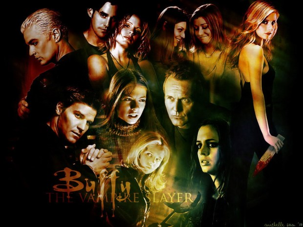 Buffy-the-Vampire-Slayer-buffy-the-vampire-slayer-34319596-1024-768