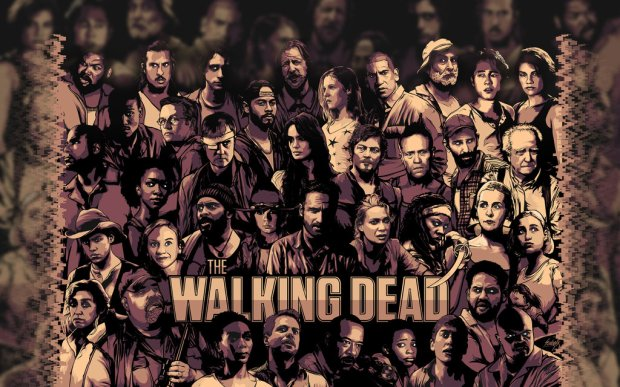 The-Walking-Dead-image-the-walking-dead-36705295-1024-640