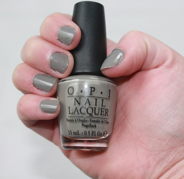 Article top3 vernis