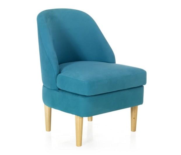 fauteuil alinea