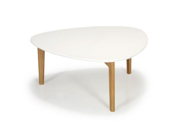 table alinea