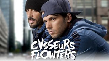 casseursflowters
