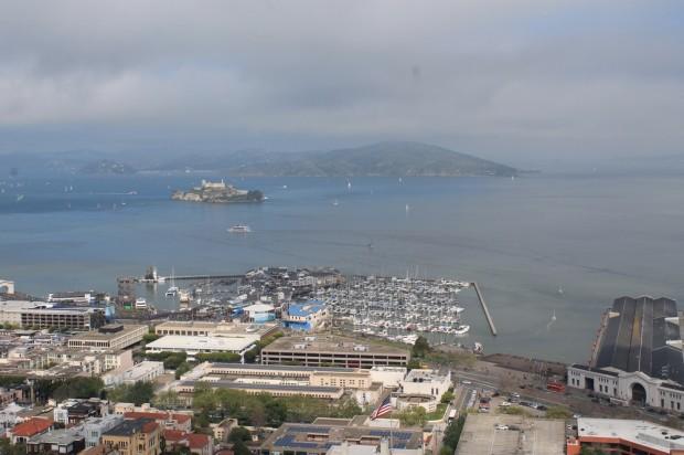 coit3alcatraz