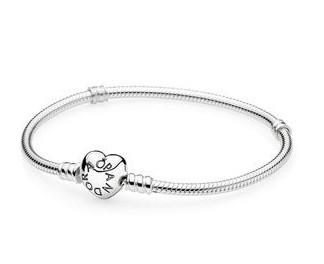 braceletpandora