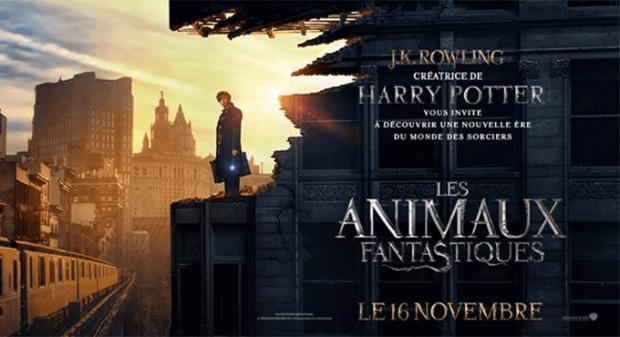 bande_annonce_les_animaux_fantastiques