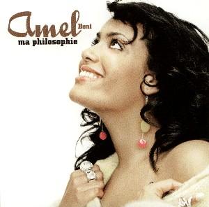 amel_bent-ma_philosophie_s