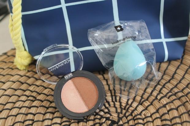 makeupbirchbox
