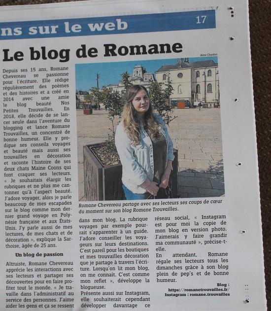 articlebloog