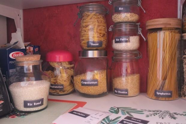 pots+etiquettes2