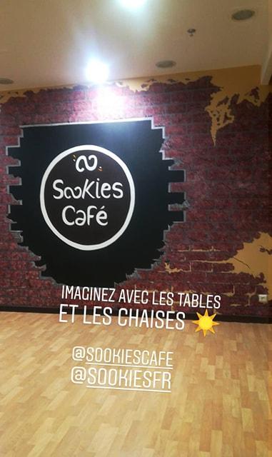 sookiescafe