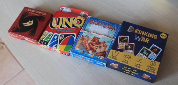 jeuxdecartes