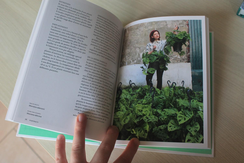 livre greenaddiction2