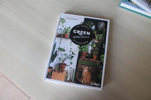livregreenaddiction1