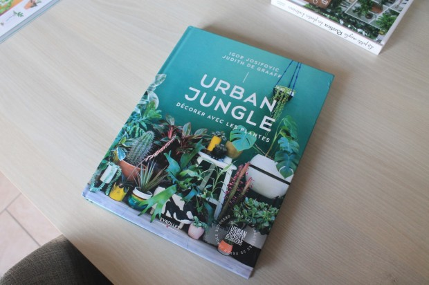 livreurbanjungle