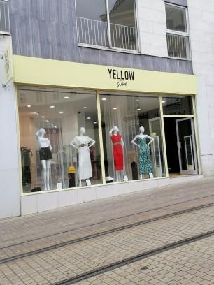yellowstore
